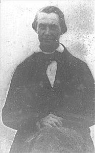 Henry Boardman